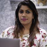 Oureacorp CEO Anooja Bashir