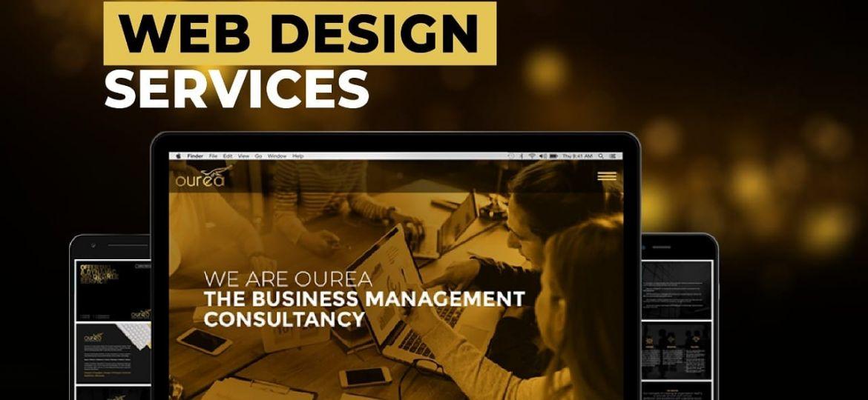 webdesigne