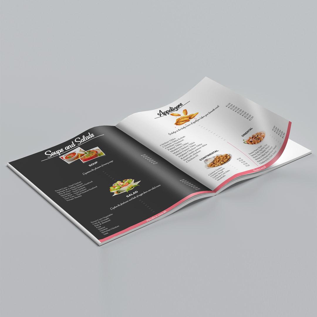 branding_work