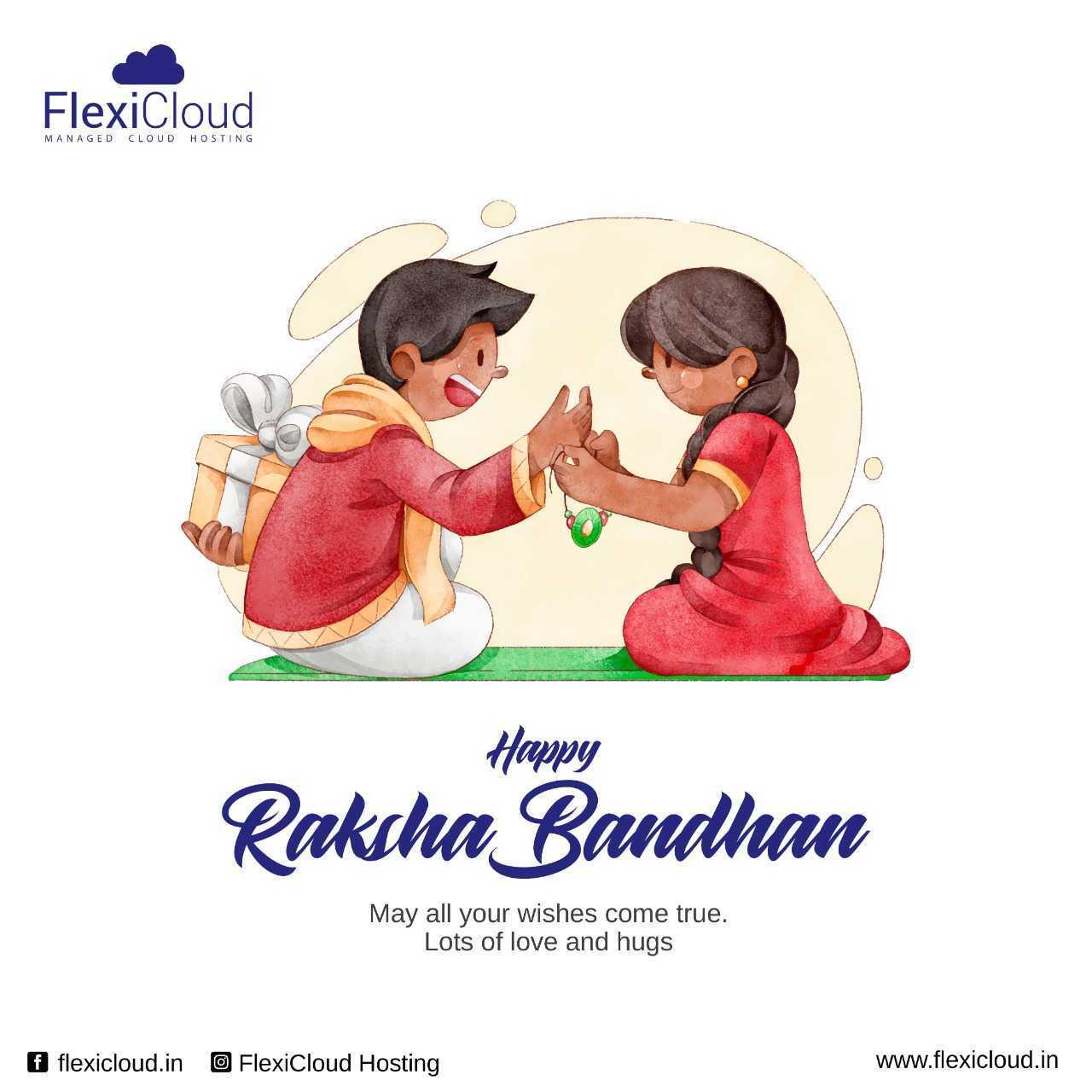 rakshan_bandhan