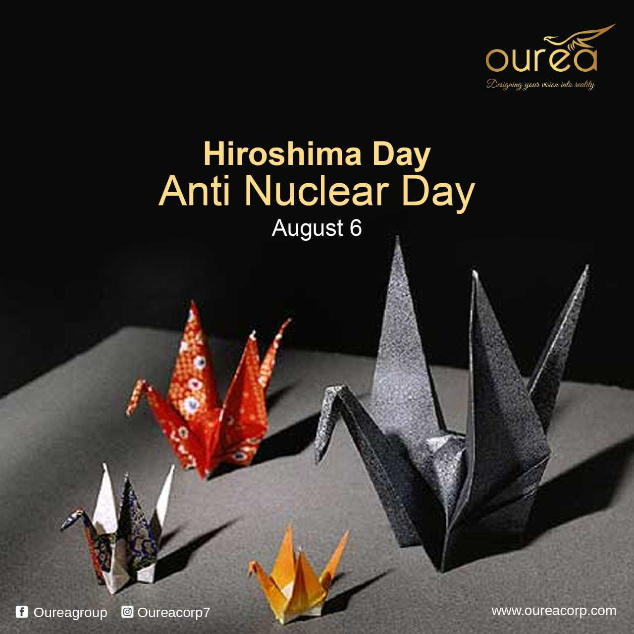 hiroshima_day