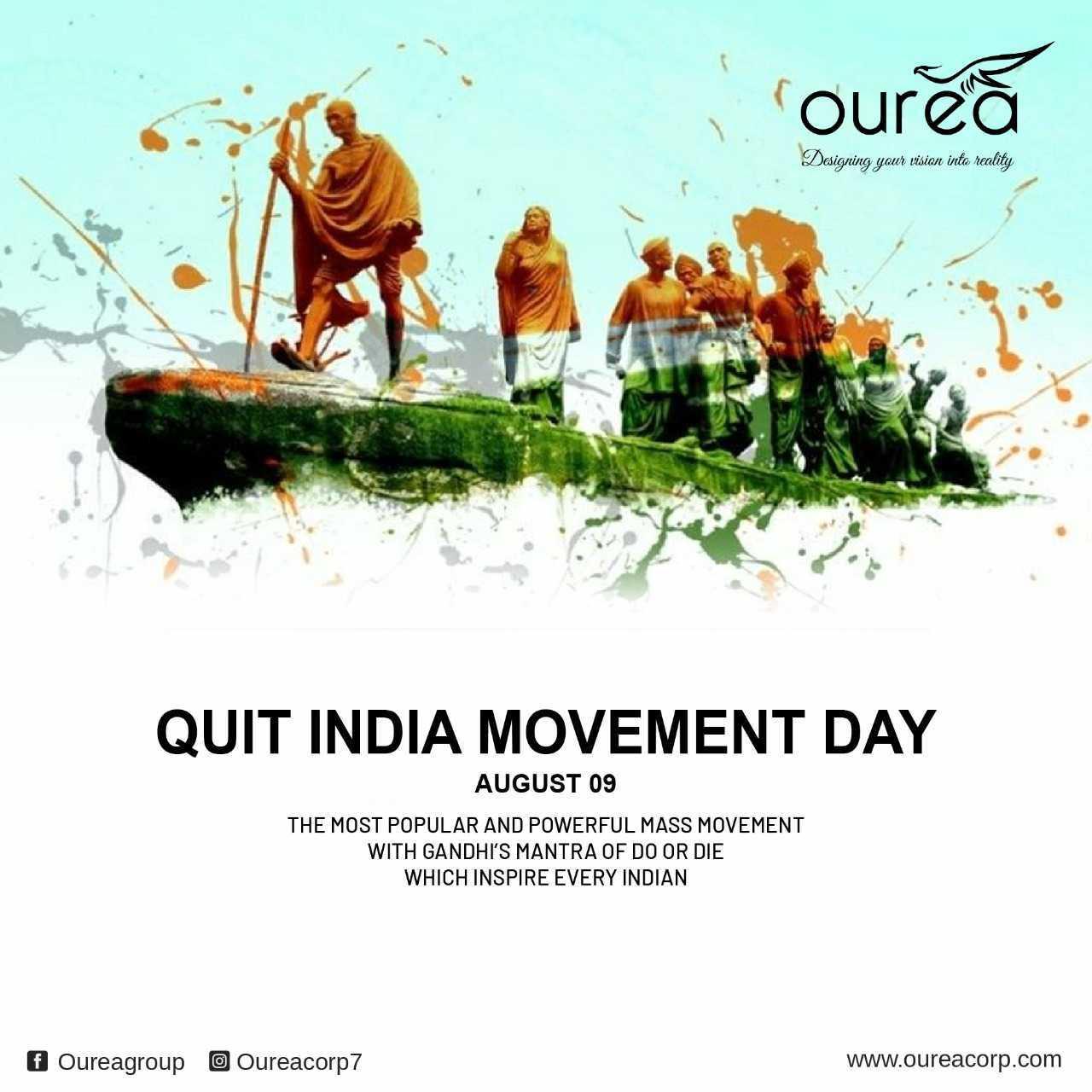 quit_india_movement