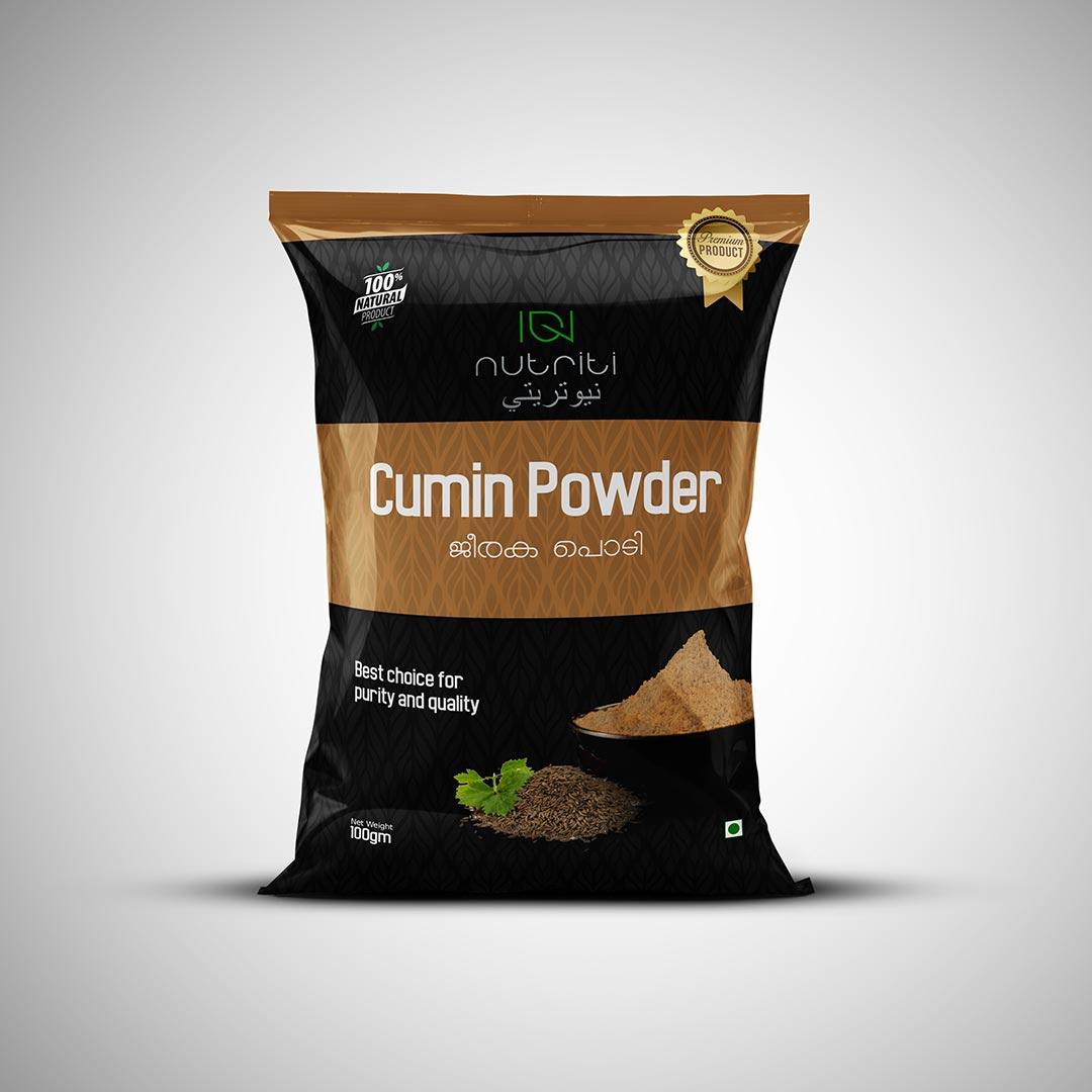 cuim_powder