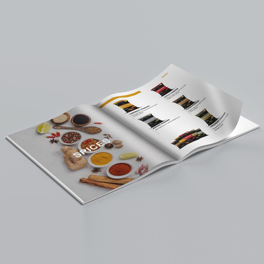 spices_branding