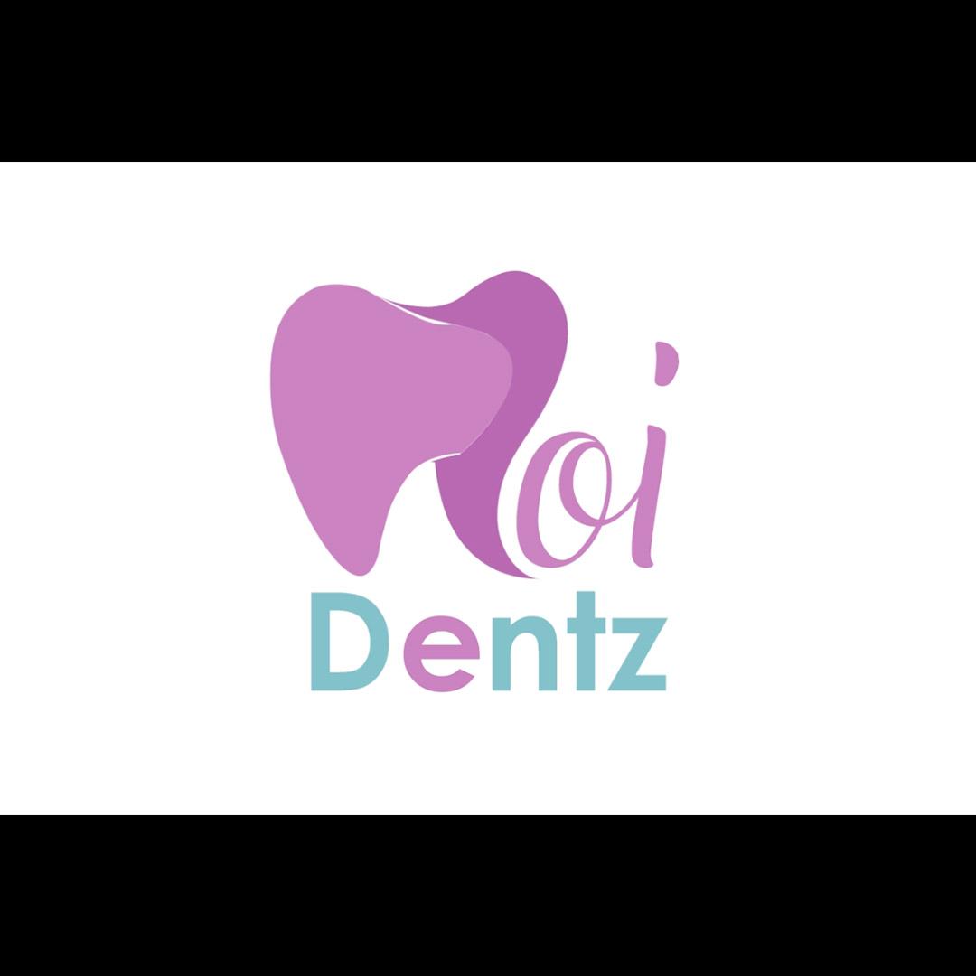 moidentz_branding