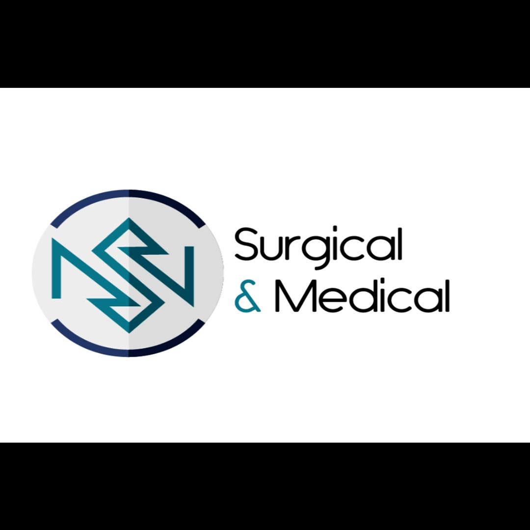 NSsurgical_branding