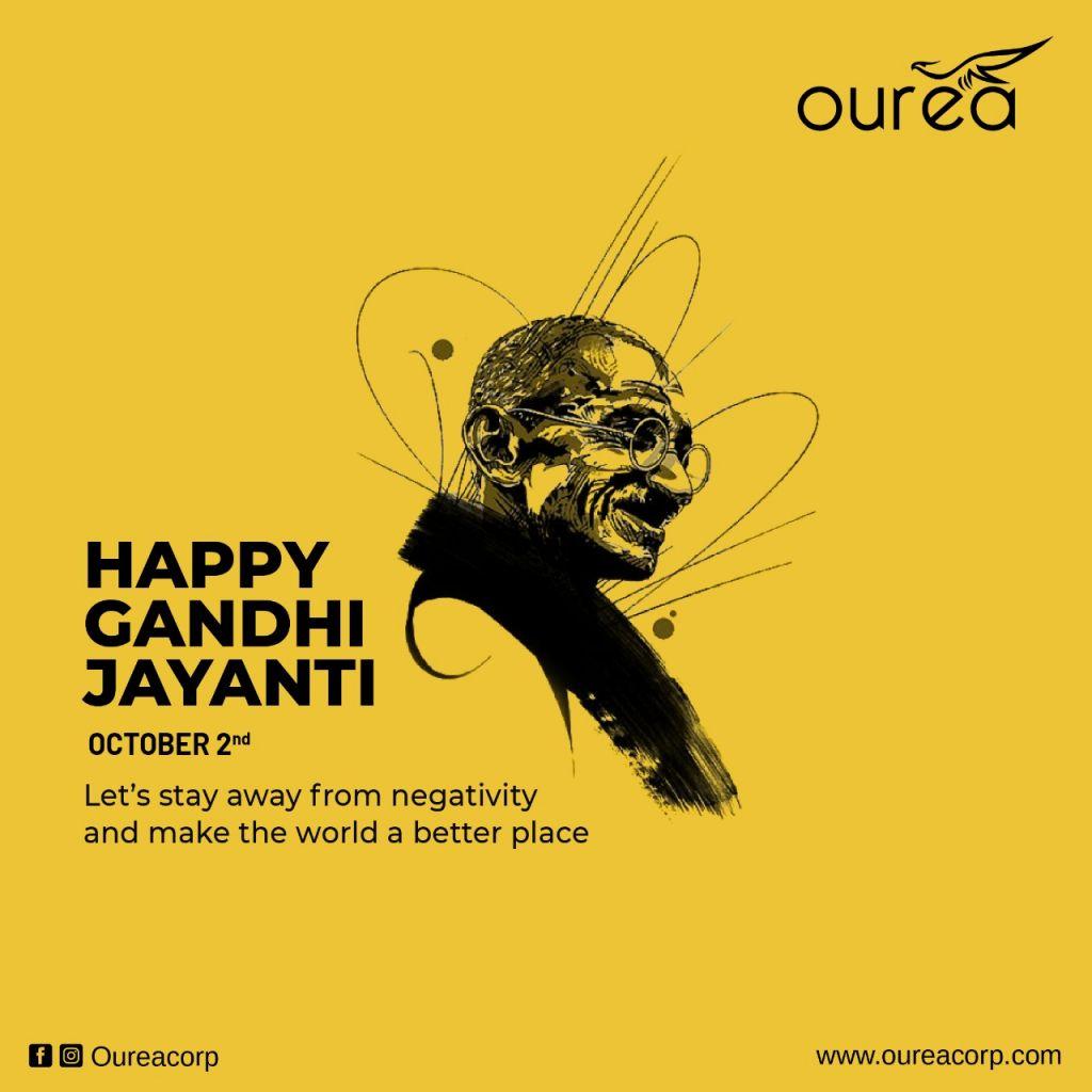 gandhi_jayadhi