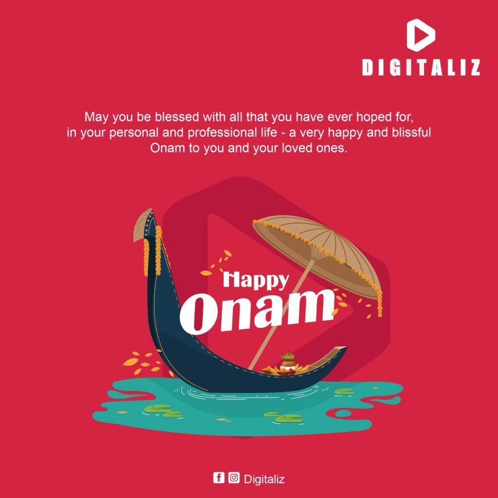 happy_onam
