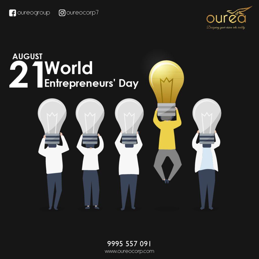 World-Entrepreneurs-Day_branding