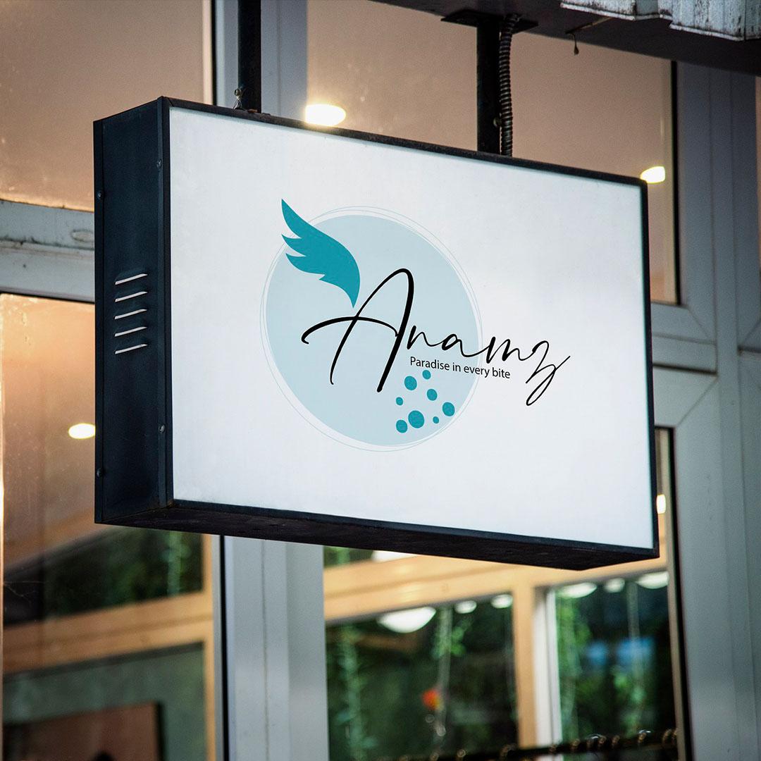 anamz_branding