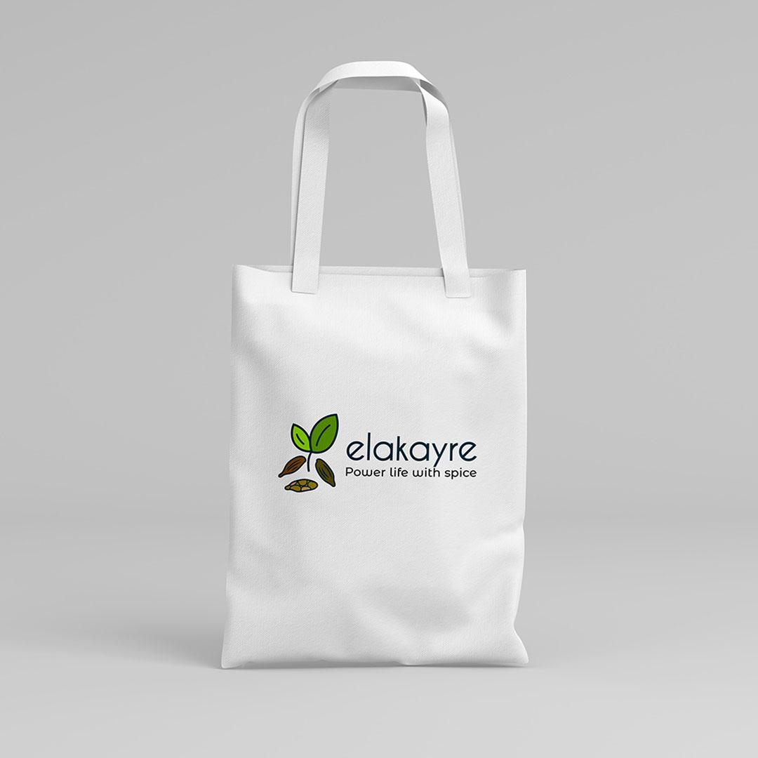 elakayre_branding