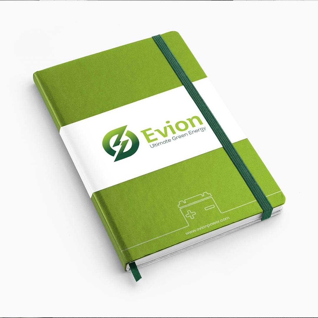 evion_branding