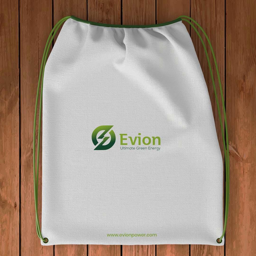 evioin_branding