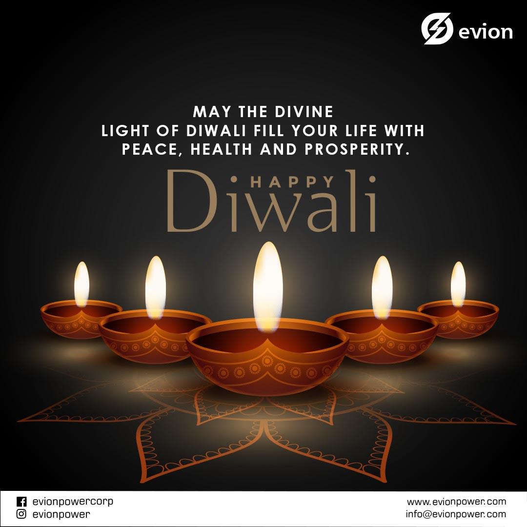 diwali_branding