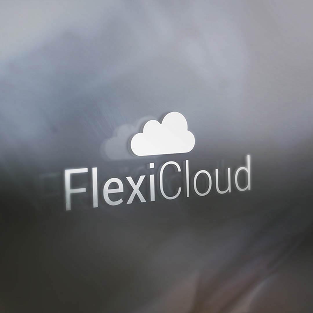 flexiclloud_branding