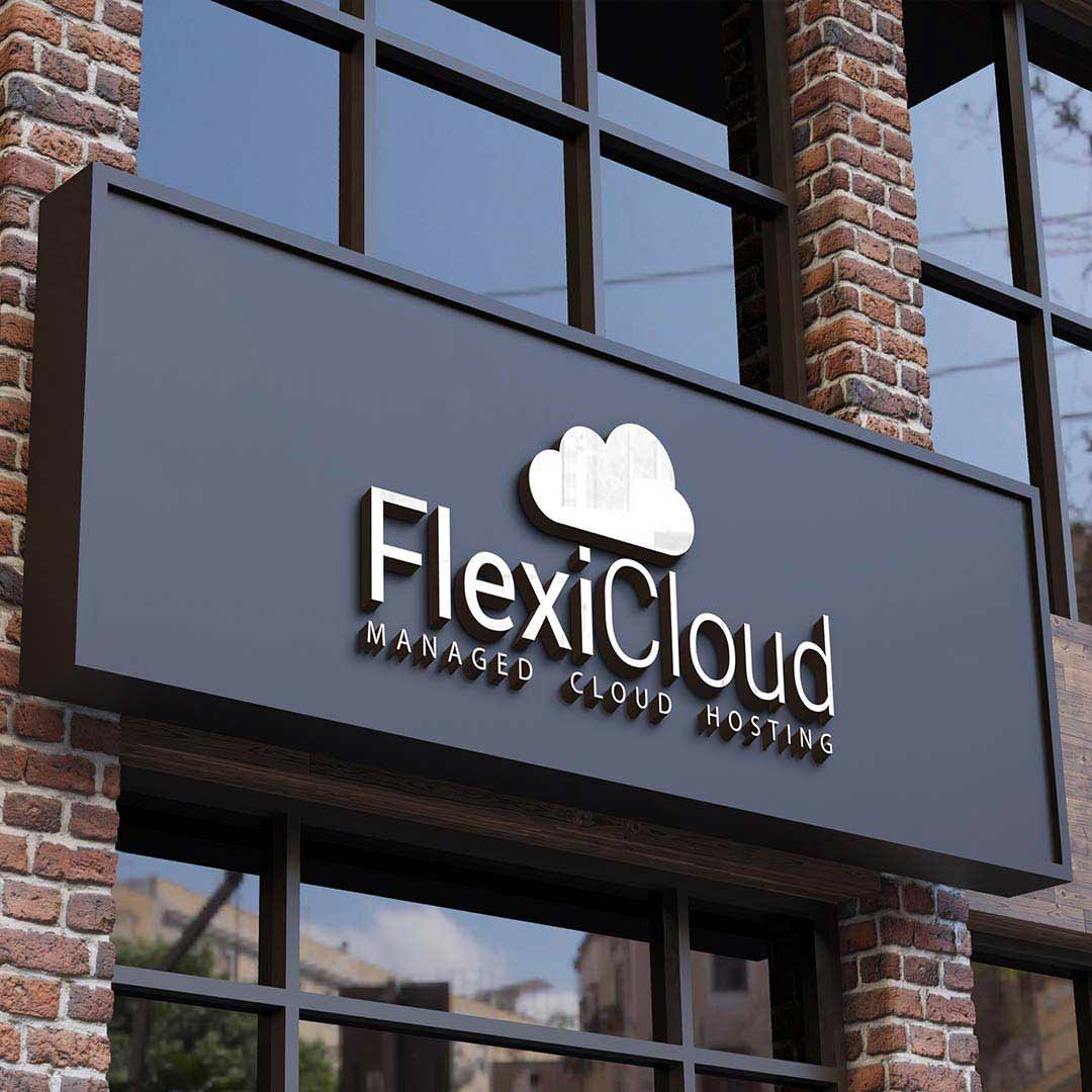 flexicloud_branding