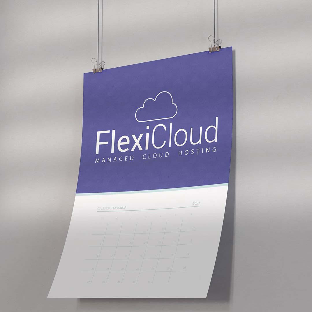 flexiclouud_branding