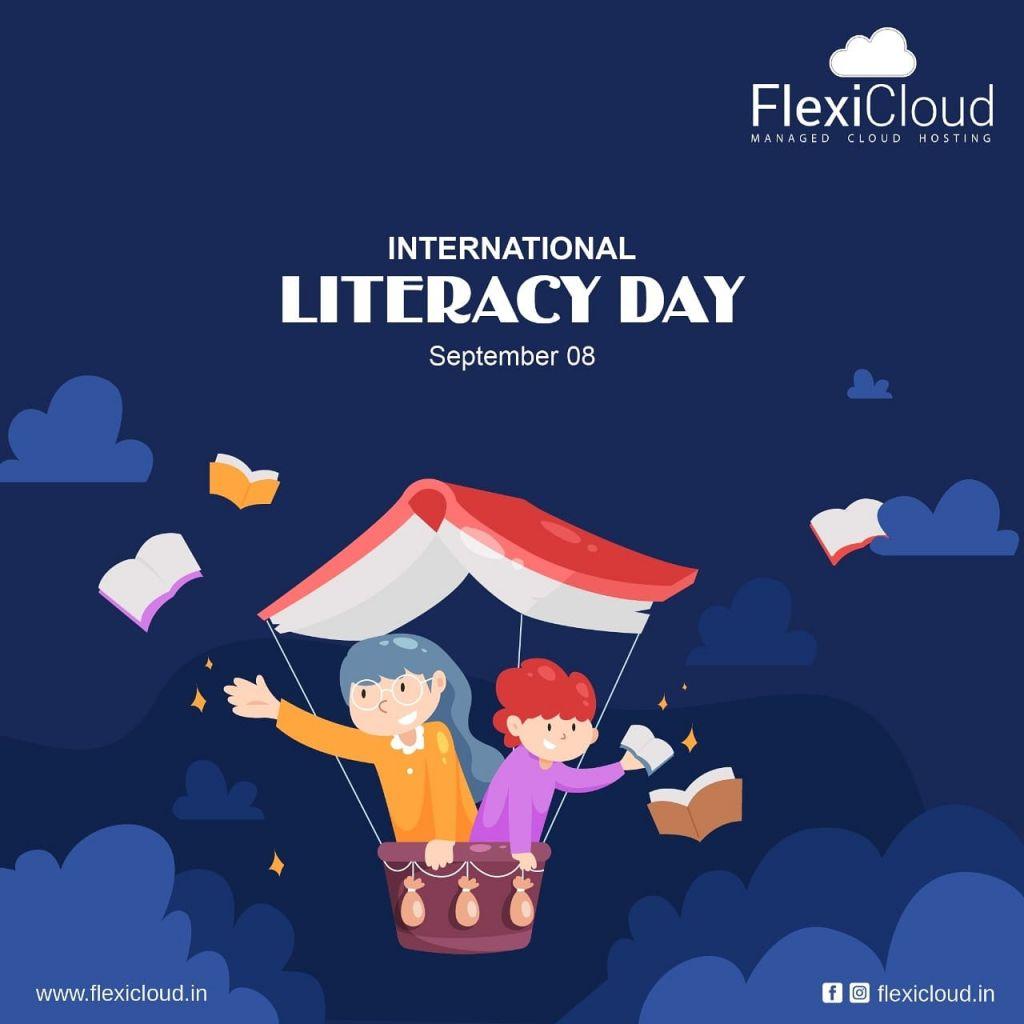 literacy_day