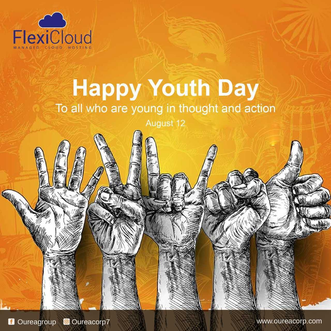 youth_day