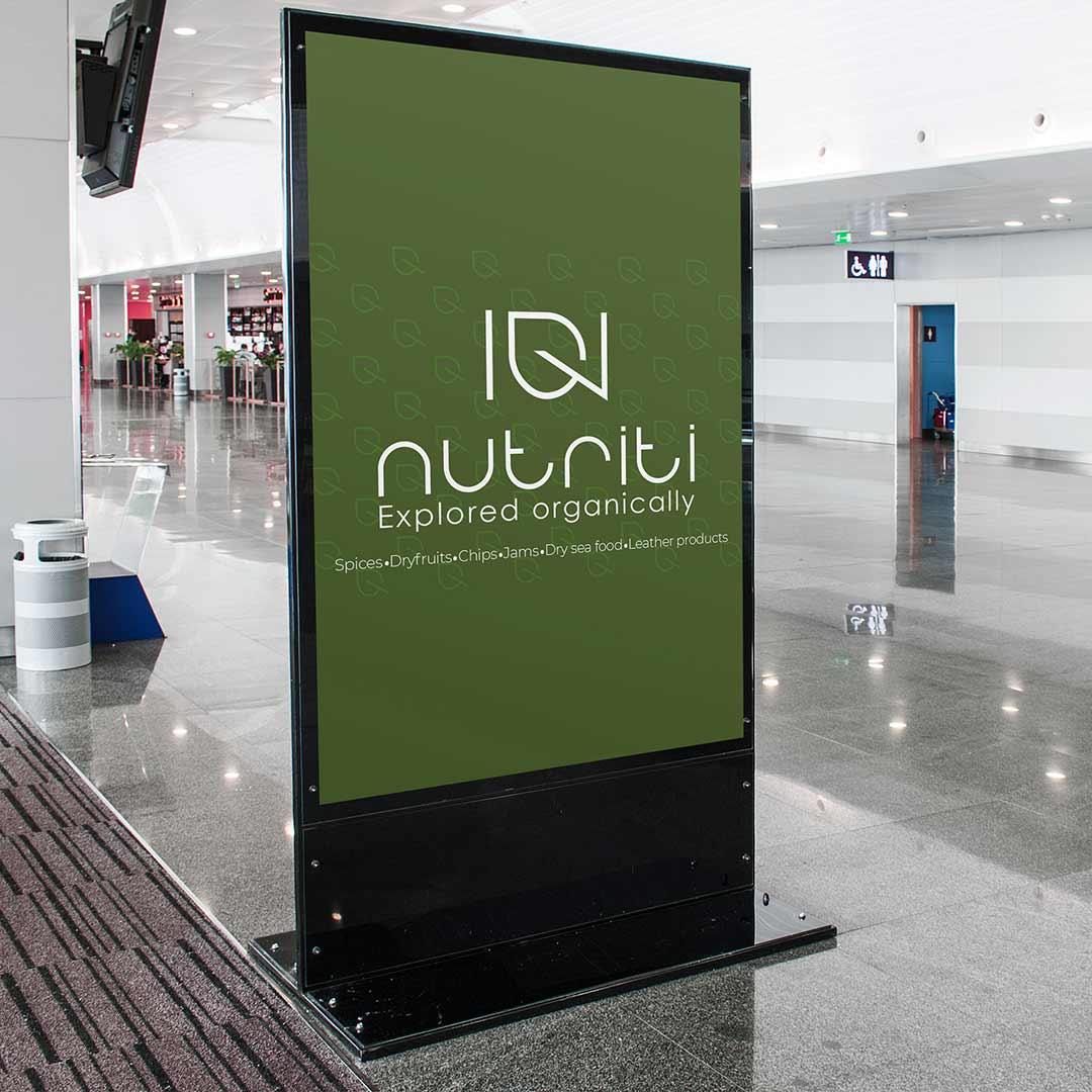 nutriti_branding