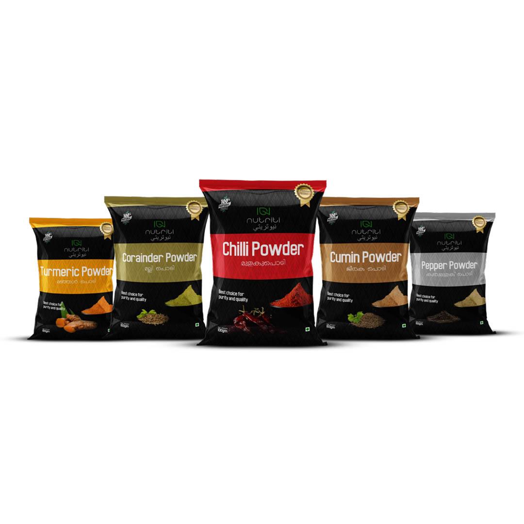 chilli_powder_branding