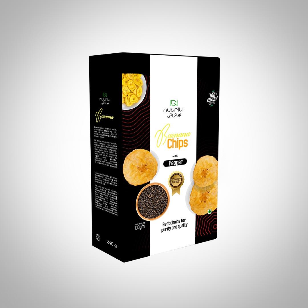 chips_branding