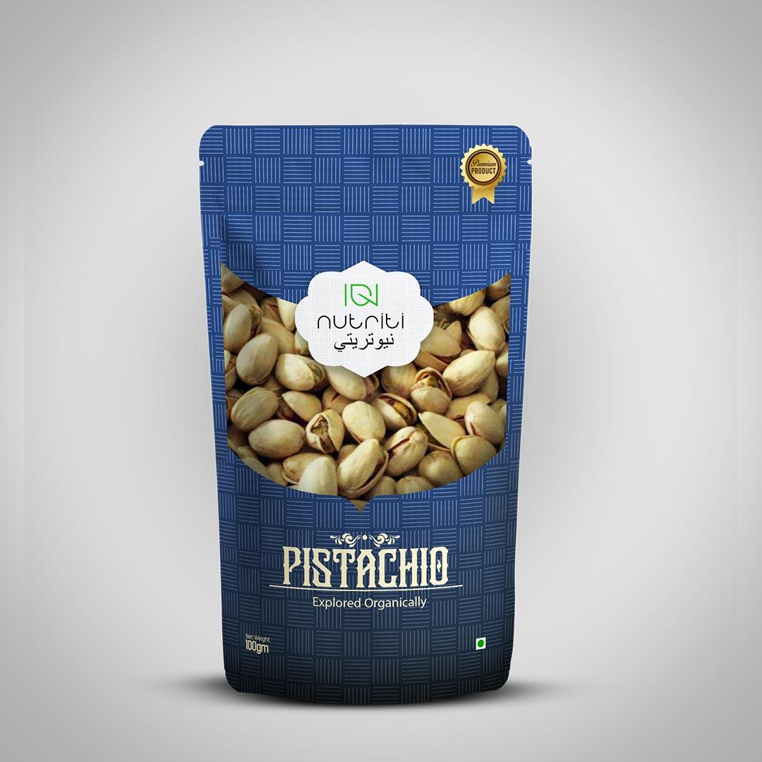 pistachio_branding