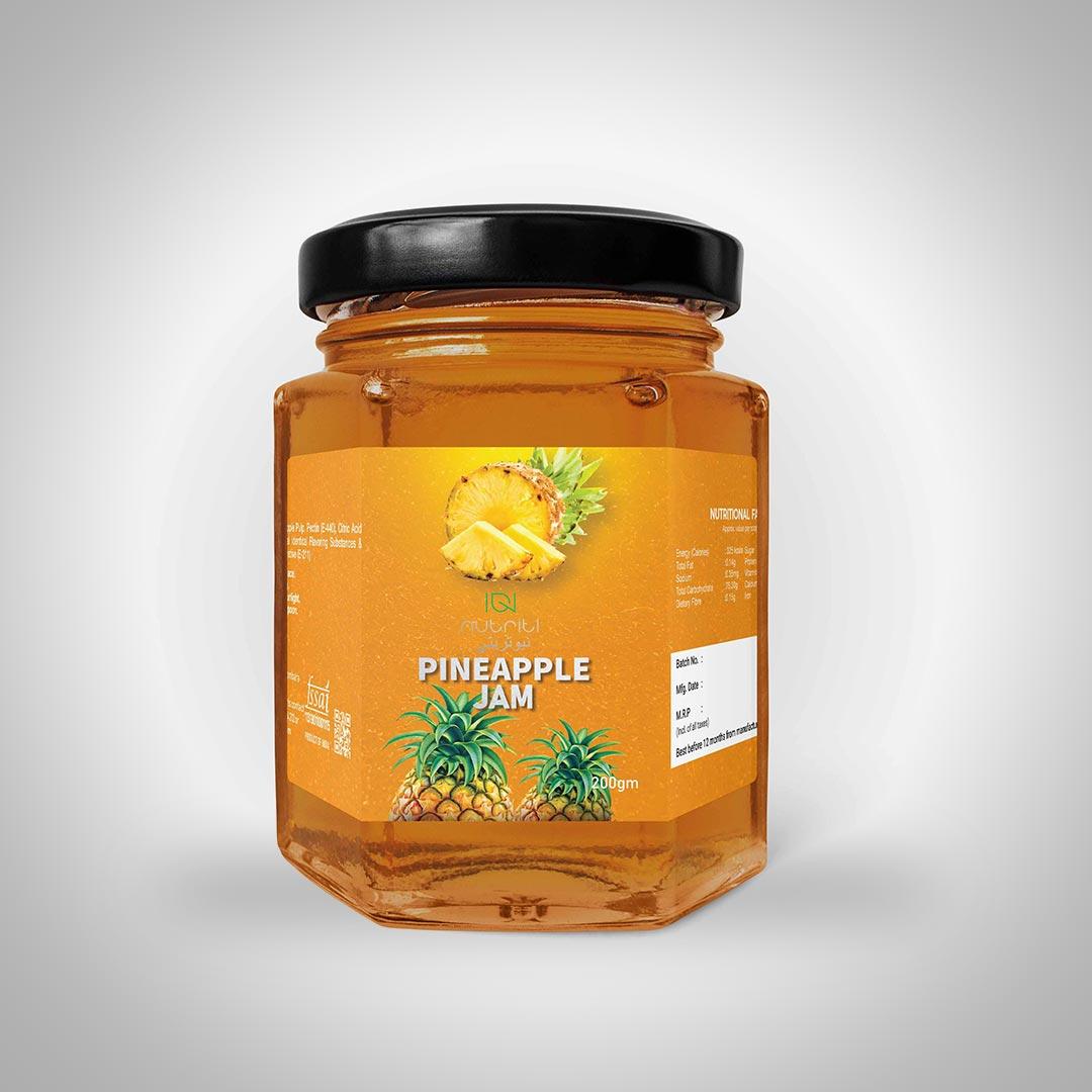 pineapple_branding