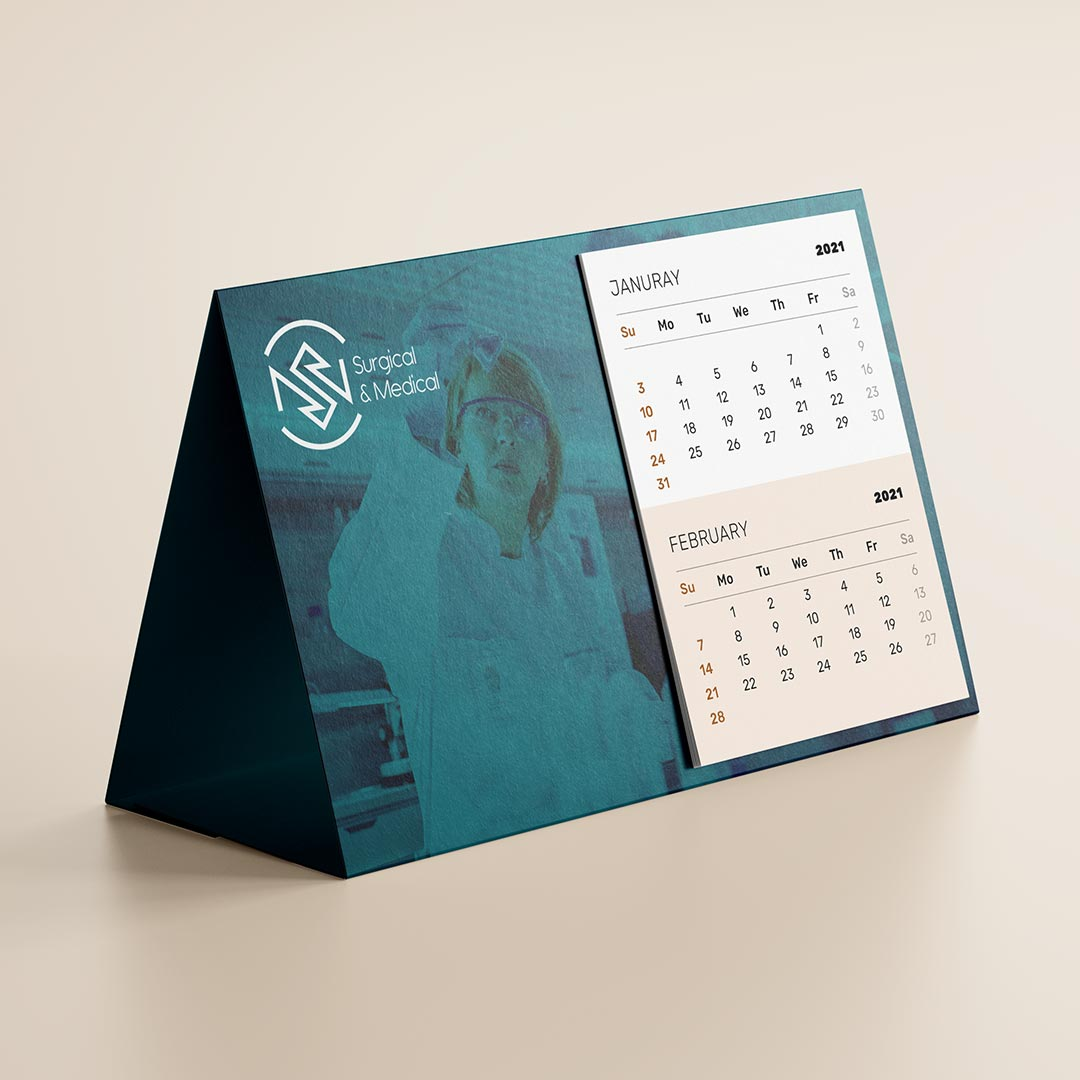 NS_surgical_branding