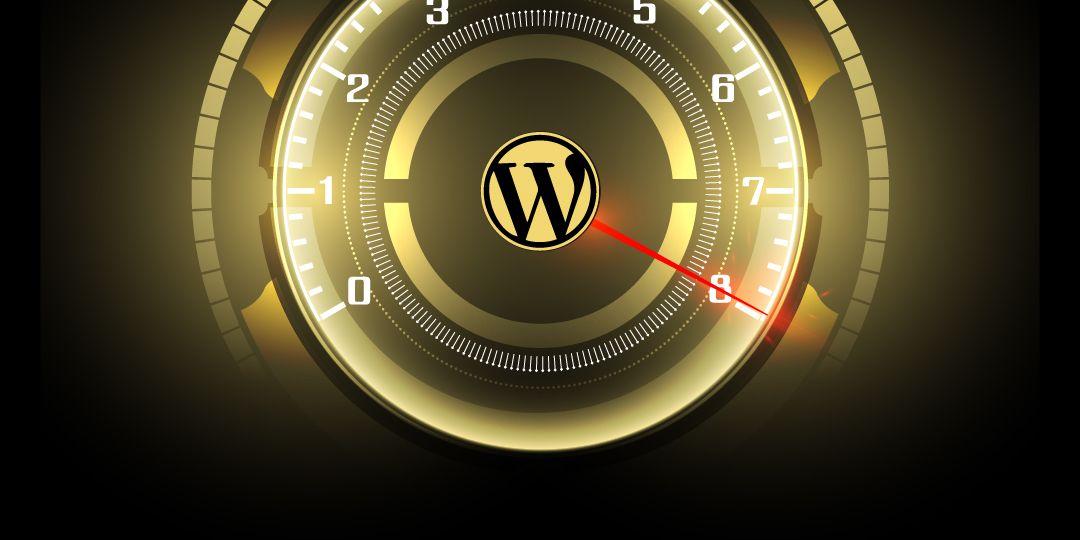 Boost_Wordpress