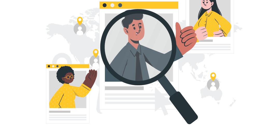 marketing_agencies