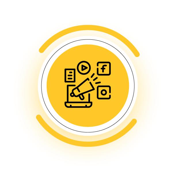 digital marketing icon 4