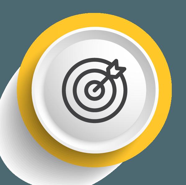 branding target