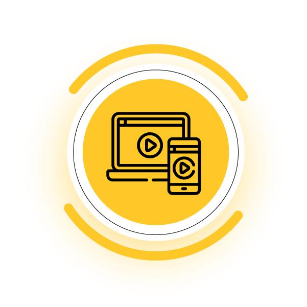 digital marketing icon 3