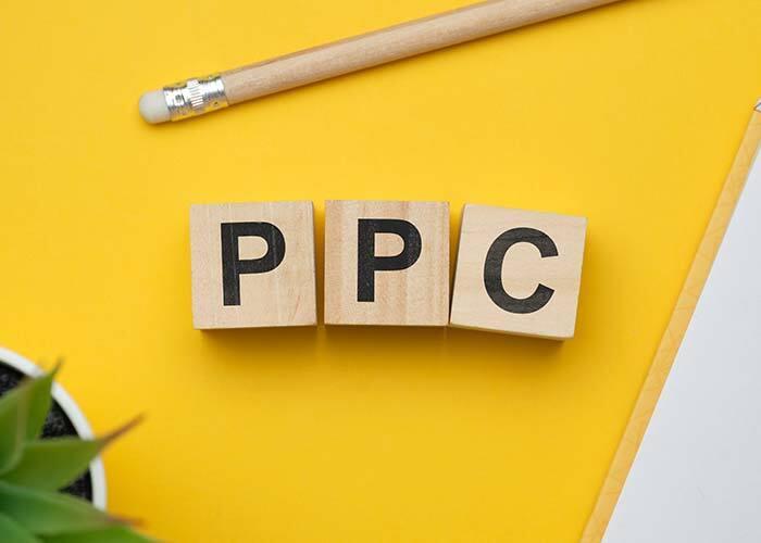 digital marketing ppc
