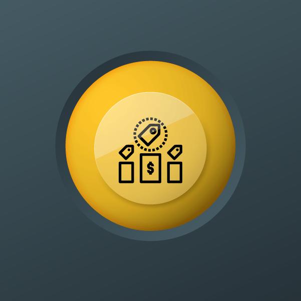 branding icon 7