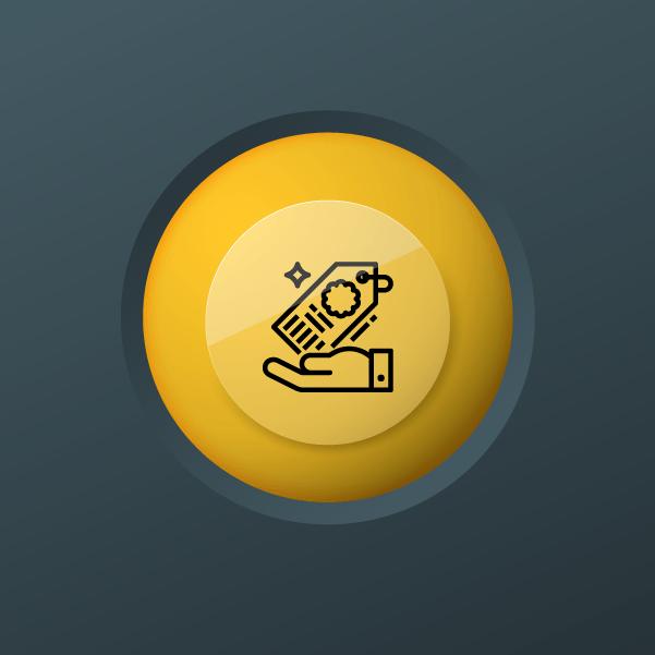 branding icon 4
