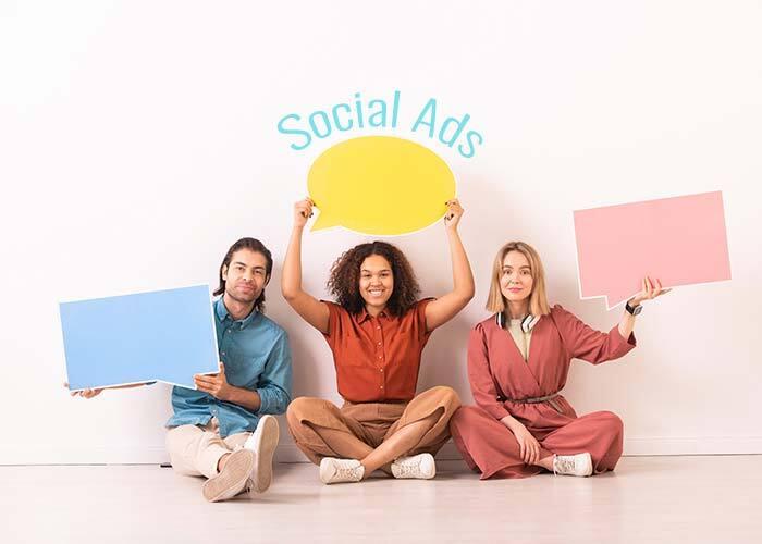 digital marketing company kerala