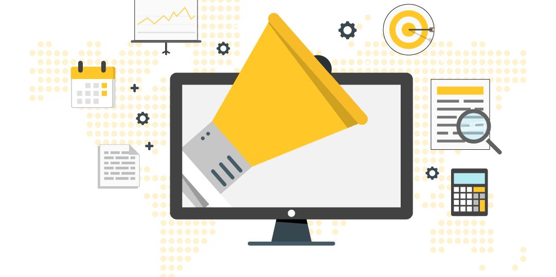 Marketing Blog 4