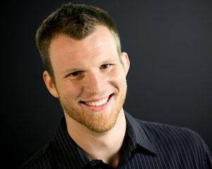 Travis Roesler